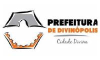 Prefeitura de Divinópolis