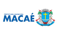 Prefeitura de Macaé
