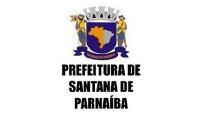 Prefeitura de Santana do Parnaiba