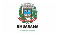 Prefeitura de Umuarama