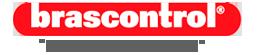 Brascontrol Logo Antigo