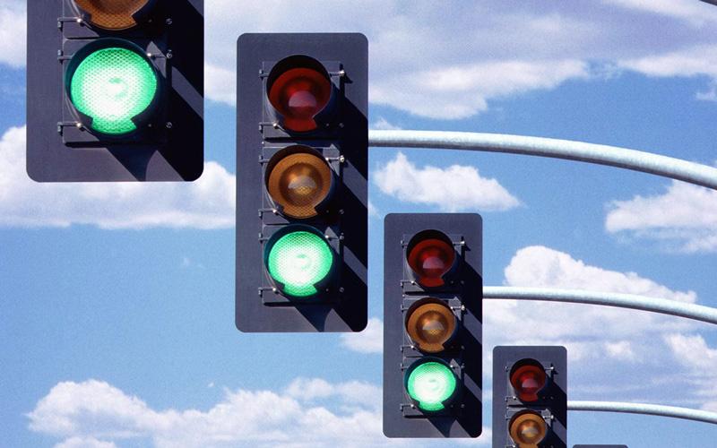 Fiscalização e Controle de Trânsito